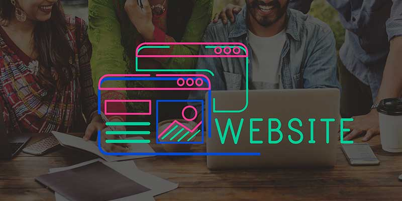The Importance Of Web Development And Web Design London