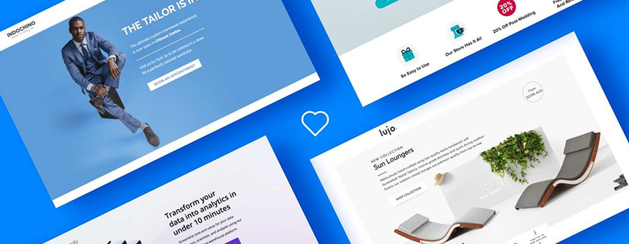 How to Brand Your Corporate Web design | C Factory