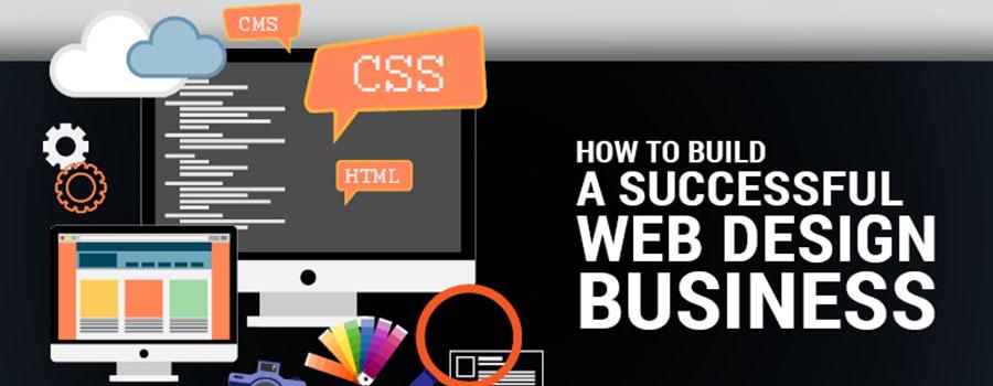 Successful Website | C Factory