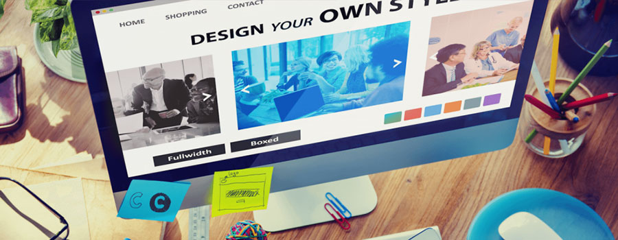 WHAT YOU NEED TO BUILD A SUCCESSFUL WEBSITE DESIGN | C Factory