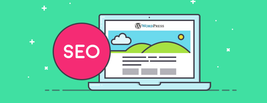 The Best SEO Tools for Website Design in 2018 | C Factory