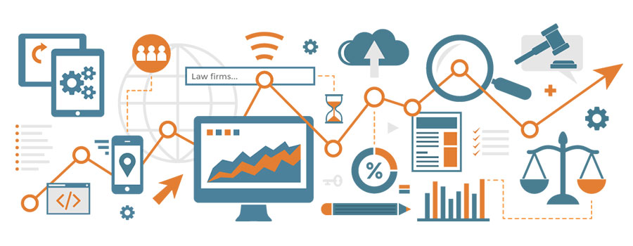 What Do London Local Web Design Companies Offer   C Factory