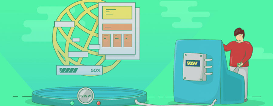 How to design a website | C Factory