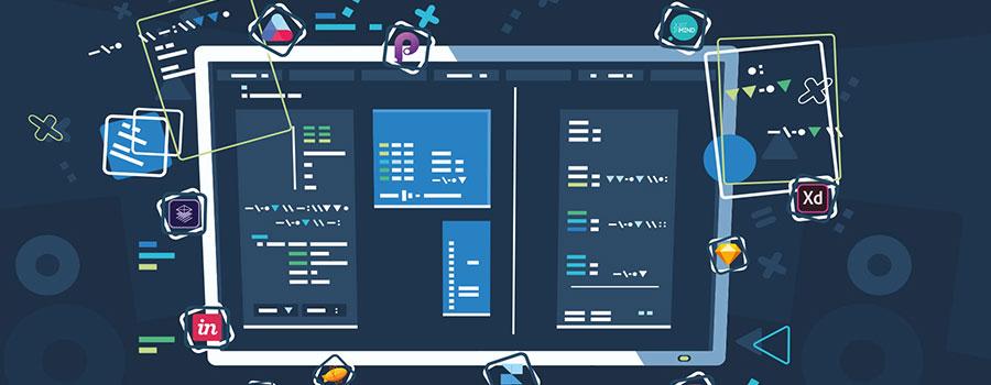 Knowing UX/UI design | C Factory