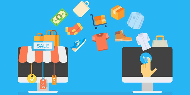 Affordable Ecommerce web design - Is there any benchmark for costing