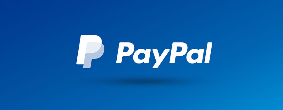 World Pay, PayPal | C Factory