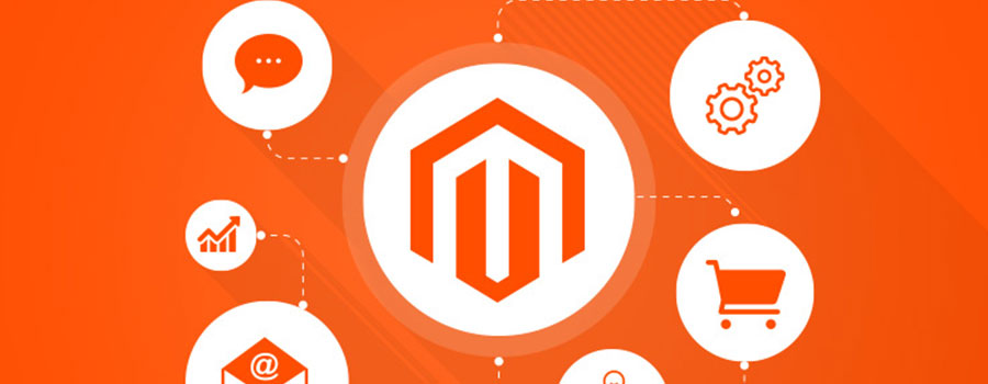 Choosing Right Magento Platform For online store | C Factory