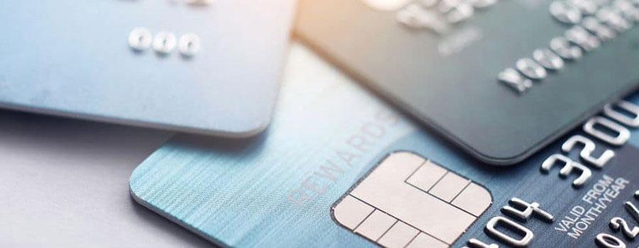 Ecommerce Payment Gateway | C Factory