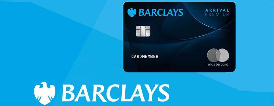 Ecommerce Payment gateway comparison- Authorise.net, Stripe, World Pay, PayPal, Braintree, Barclays card | C Factory
