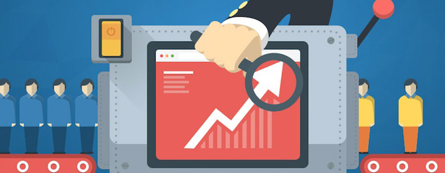 Affordable Ecommerce web design - Is there any benchmark for costing | C Factory