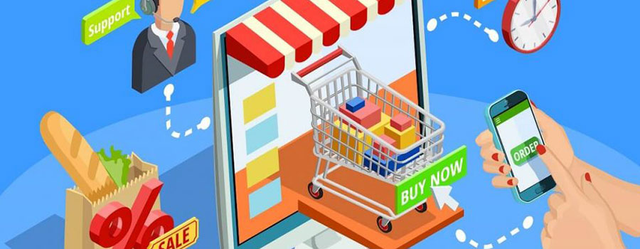 Tips To Hire Right Ecommerce Development Company in UK | C Factory