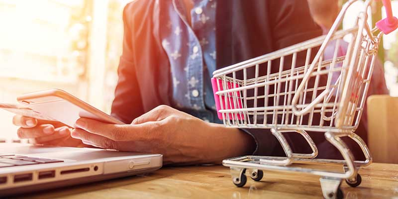 The Ultimate Checklist To Launch Your Ecommerce Online Store - Newbie's Guide