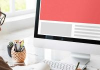 When Is The Right Time To Outsource Your Web Design Business