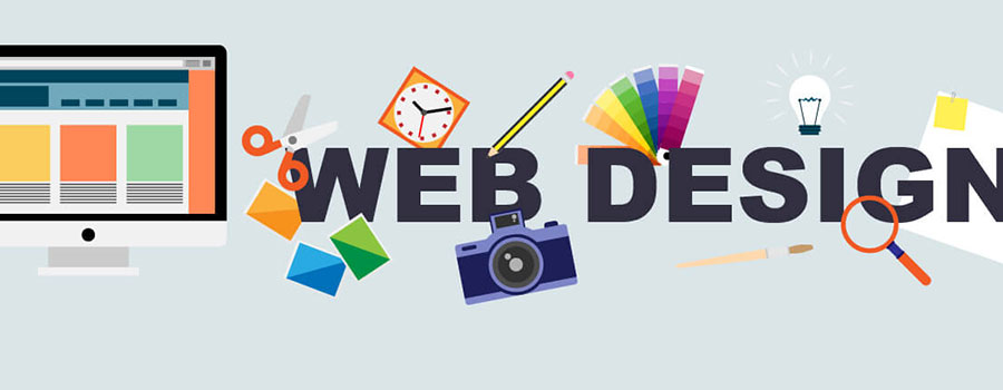 WEB DESIGN When Is The Right Time To Outsource Your Web Design Business | C Factory