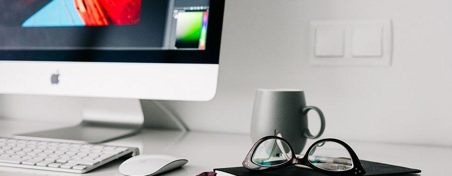Web Designers | C Factory
