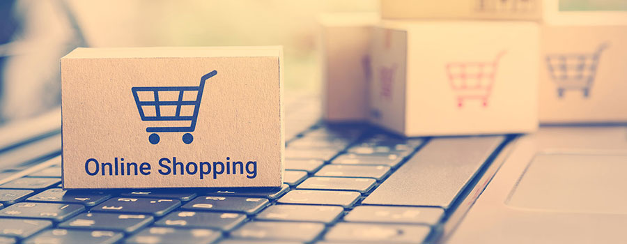 E-COMMERCE Why Do You Need A Streamlined Solution For An Ecommerce Business | C Factory