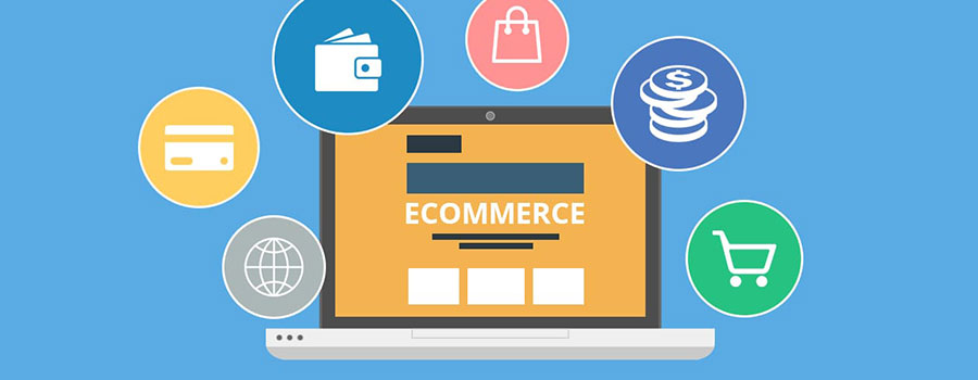 E-COMMERCE Best way to solve Ecommerce delivery solution online | C Factory