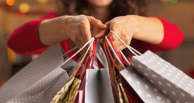 How to make site for Holiday Shoppers? Cheap Ecommerce Website!