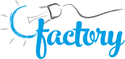 C Factory Web Designers