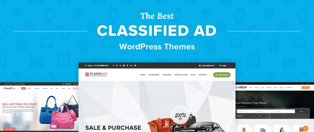Benefits Of Classified Websites That May Change Your Perspective
