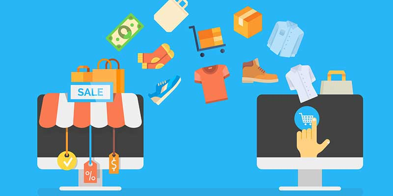 How ecommerce website development made me a better salesperson