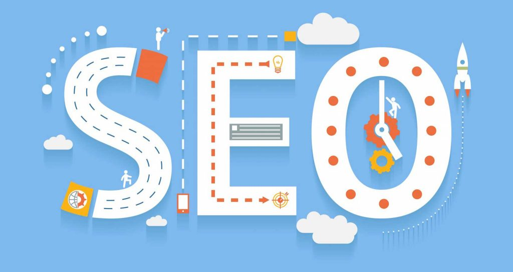 Augment your business reach with quality SEO service