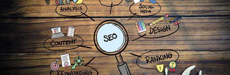 How Can Top SEO Company in London Help You Step with SEO Trends?