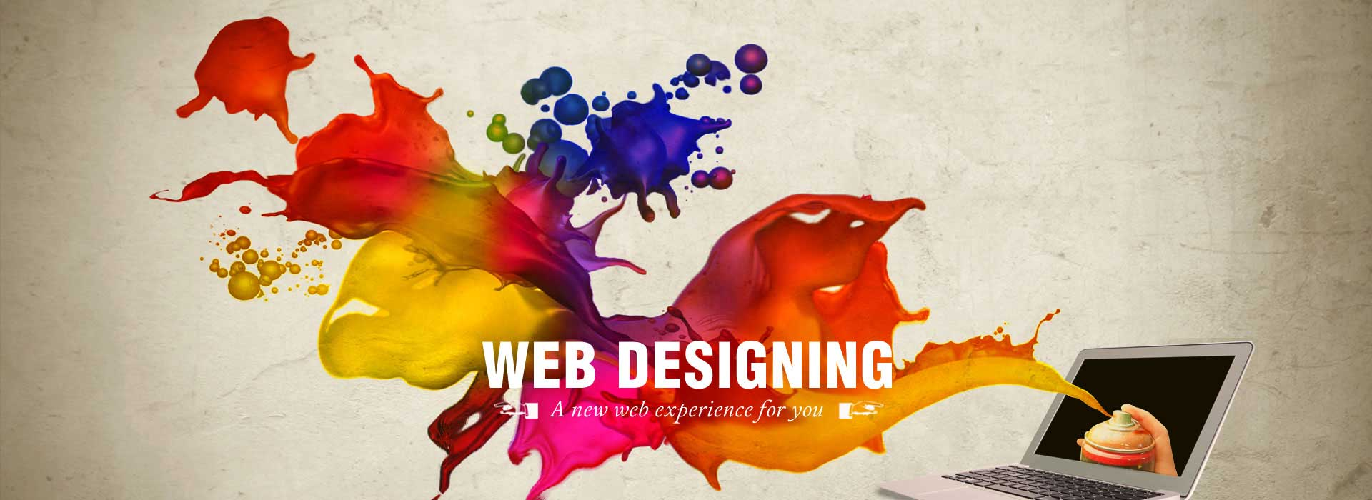 Web Design Trends You Must Know Before 2017