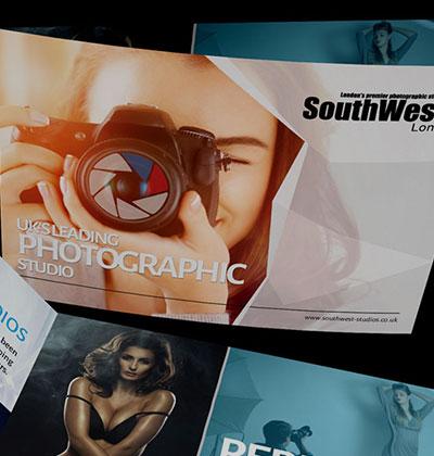 South - West Studio