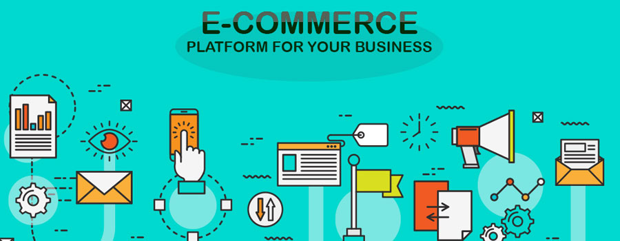 Best seo Ecommerce Platform | C Factory