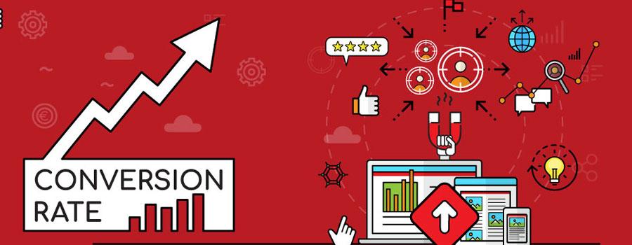 Boost Site Conversions