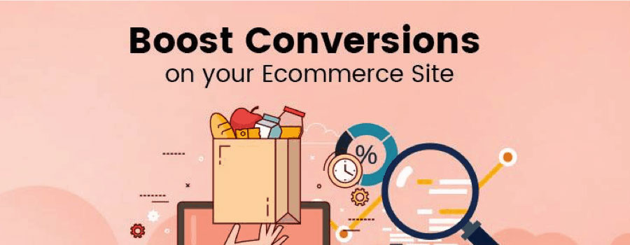ecommerce security measures