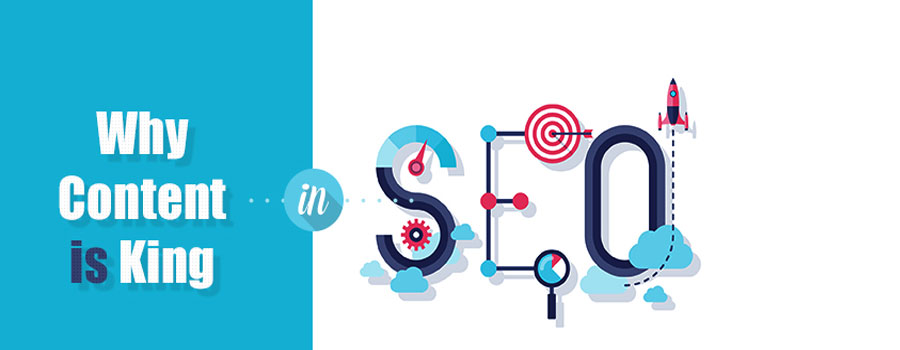 Biggest Lie Ever Told in SEO | C Factory