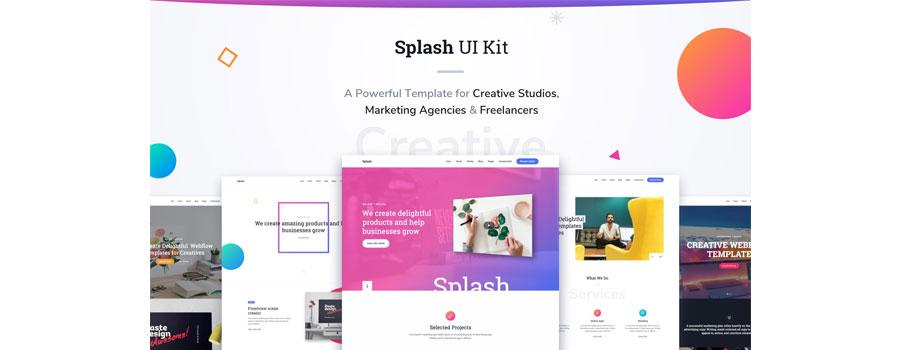 Website Design Agency   C Factory