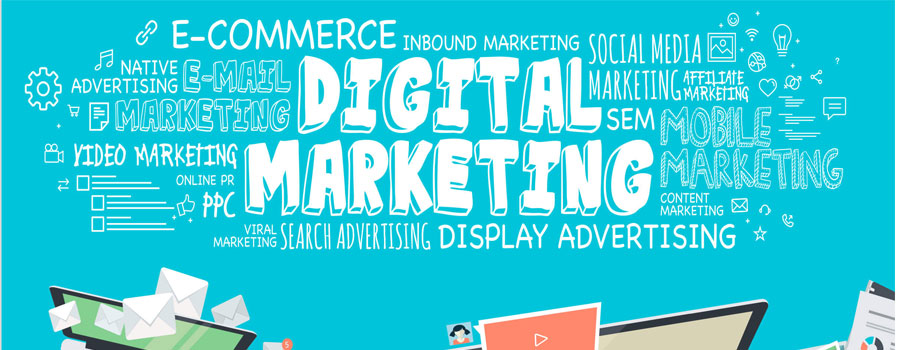 Digital Marketing Tips to Improve Your Brand Growth | C Factory