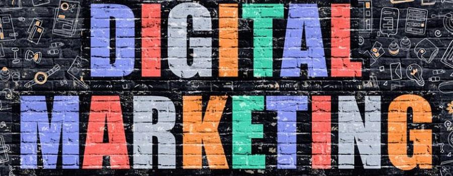 Digital Marketing Tips | C Factory