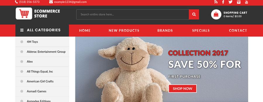 website Design | C Factory