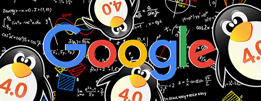 Need to Know about Penguin 4.0