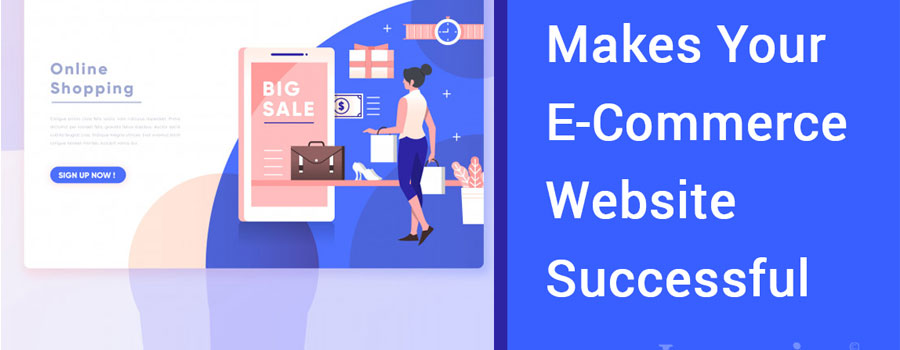cheap ecommerce website