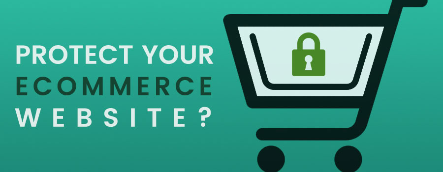 How To Protect Ecommerce Website From Copycats, Fraud & Hacking? | C Factory