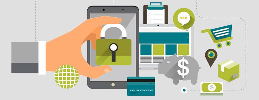 Protect Ecommerce website | C Factory
