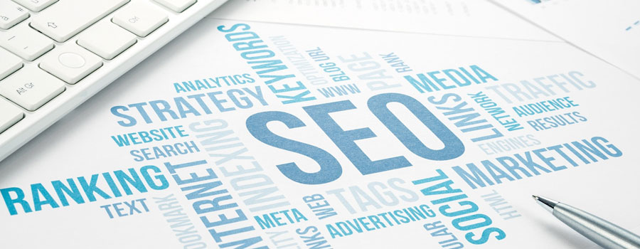 SEO Company in London | C Factory