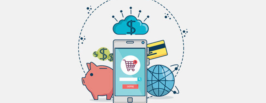 Best ecommerce site | C Factory