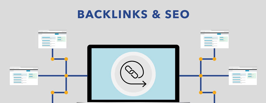 backlinks | C Factory