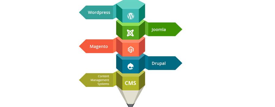 cms website | C Factory