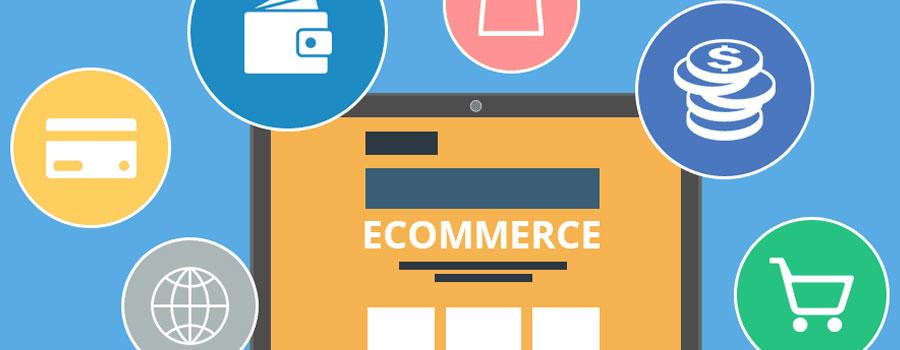 ecommerce | C Factory