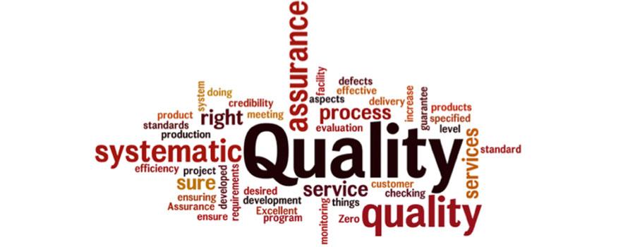 quality SEO service | C Factory