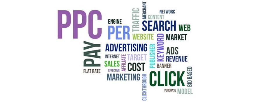 website ppc
