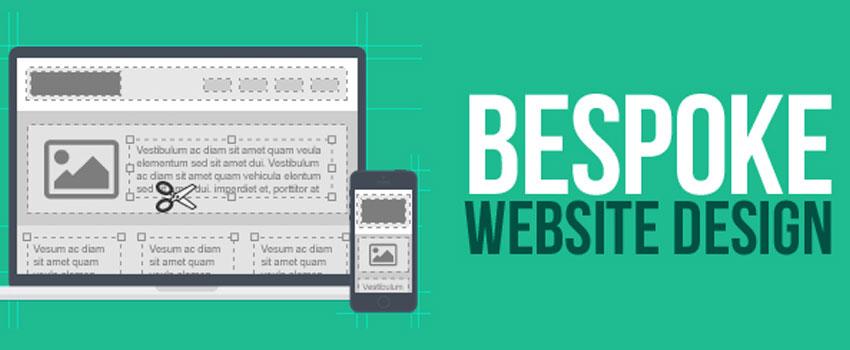 Bespoke Website Design | Cfactory