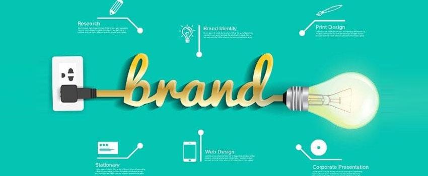 Branding Agency | Cfactory